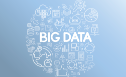 Formation au Big Data