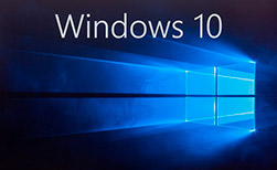 windows 10 utilisateurs