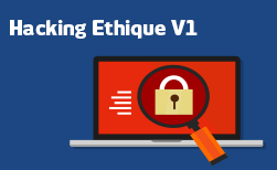 Hacking Ethique V1