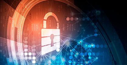 La cyber sécurité et vos collaborateurs