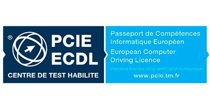 Expernet devient centre habilité PCIE !