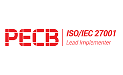 PECB-ISO-27001