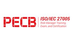 PECB-ISO-27005