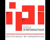 IPI Réunion